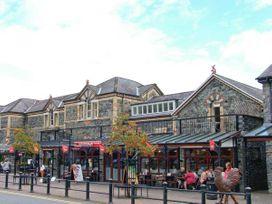 Station Flat - North Wales - 16719 - thumbnail photo 15