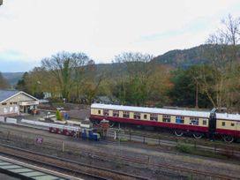 Station Flat - North Wales - 16719 - thumbnail photo 21