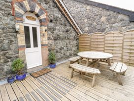 4 bedroom Cottage for rent in Betws-y-Coed