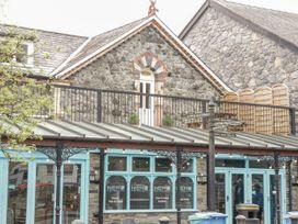 Station Flat - North Wales - 16719 - thumbnail photo 3