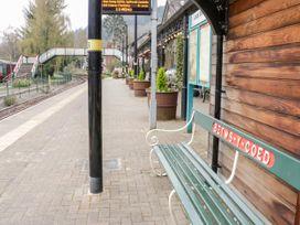 Station Flat - North Wales - 16719 - thumbnail photo 22