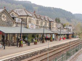 Station Flat - North Wales - 16719 - thumbnail photo 23