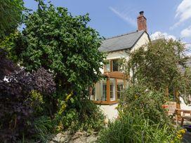Jessamine Cottage - Shropshire - 1673 - thumbnail photo 1