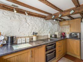 Jessamine Cottage - Shropshire - 1673 - thumbnail photo 7