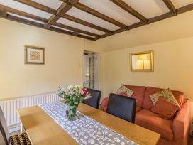 Jessamine Cottage - Shropshire - 1673 - thumbnail photo 13