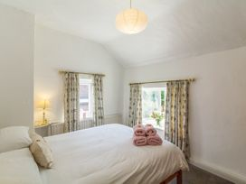 Jessamine Cottage - Shropshire - 1673 - thumbnail photo 16