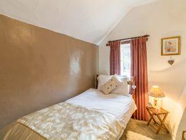 Jessamine Cottage - Shropshire - 1673 - thumbnail photo 17