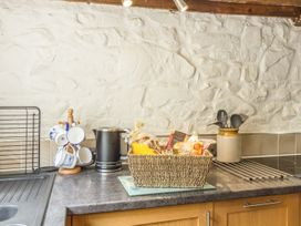 Jessamine Cottage - Shropshire - 1673 - thumbnail photo 10