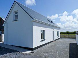 Moyasta House - County Clare - 16779 - thumbnail photo 1