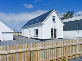 Moyasta House - County Clare - 16779 - thumbnail photo 10