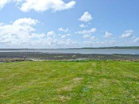 Moyasta House - County Clare - 16779 - thumbnail photo 11