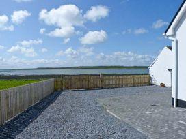 Moyasta House - County Clare - 16779 - thumbnail photo 9