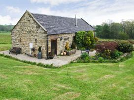 Garden House - Peak District - 16787 - thumbnail photo 1