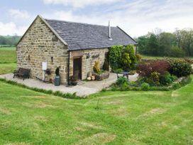 Garden House - Peak District - 16787 - thumbnail photo 1
