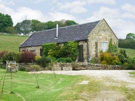 Garden House - Peak District - 16787 - thumbnail photo 7