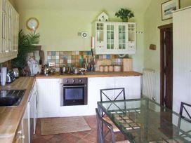 Garden House - Peak District - 16787 - thumbnail photo 4