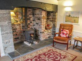 Chimney Cottage - Herefordshire - 16849 - thumbnail photo 7