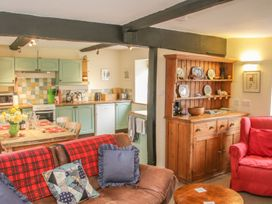 Chimney Cottage - Herefordshire - 16849 - thumbnail photo 8