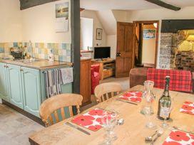 Chimney Cottage - Herefordshire - 16849 - thumbnail photo 10
