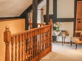 Chimney Cottage - Herefordshire - 16849 - thumbnail photo 13