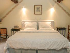 Chimney Cottage - Herefordshire - 16849 - thumbnail photo 14