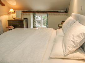 Chimney Cottage - Herefordshire - 16849 - thumbnail photo 15
