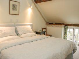 Chimney Cottage - Herefordshire - 16849 - thumbnail photo 16