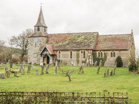 Chimney Cottage - Herefordshire - 16849 - thumbnail photo 23