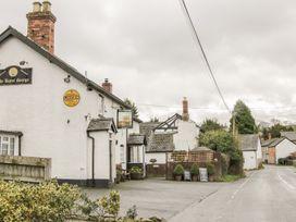 Chimney Cottage - Herefordshire - 16849 - thumbnail photo 24