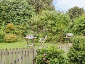 Chimney Cottage - Herefordshire - 16849 - thumbnail photo 21
