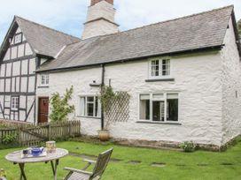 Chimney Cottage - Herefordshire - 16849 - thumbnail photo 19