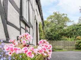 Chimney Cottage - Herefordshire - 16849 - thumbnail photo 22