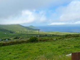 Radharc Na Mara - County Kerry - 16858 - thumbnail photo 16
