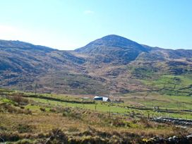 Radharc Na Mara - County Kerry - 16858 - thumbnail photo 18