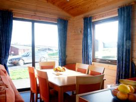Hartland Lodge 59 - Devon - 1692 - thumbnail photo 3