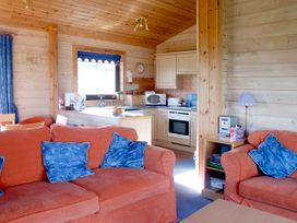 Hartland Lodge 59 - Devon - 1692 - thumbnail photo 2
