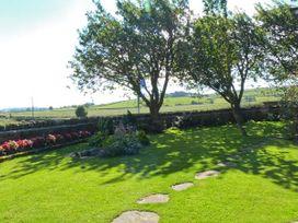 Green Clough Farm - Yorkshire Dales - 16969 - thumbnail photo 11