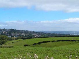 Green Clough Farm - Yorkshire Dales - 16969 - thumbnail photo 13