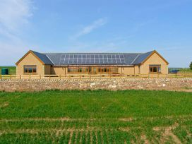 Gerrick Cottage - Scottish Lowlands - 16987 - thumbnail photo 1