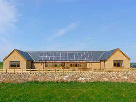 Gerrick Cottage - Scottish Lowlands - 16987 - thumbnail photo 12