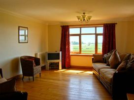 Gerrick Cottage - Scottish Lowlands - 16987 - thumbnail photo 2