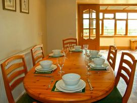 Gerrick Cottage - Scottish Lowlands - 16987 - thumbnail photo 6