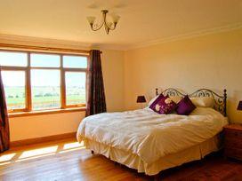 Gerrick Cottage - Scottish Lowlands - 16987 - thumbnail photo 7