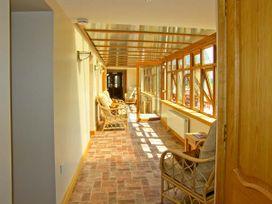 Gerrick Cottage - Scottish Lowlands - 16987 - thumbnail photo 10