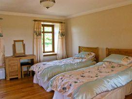 Gerrick Cottage - Scottish Lowlands - 16987 - thumbnail photo 8