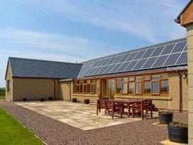 Gerrick Cottage - Scottish Lowlands - 16987 - thumbnail photo 11