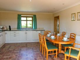 Gerrick Cottage - Scottish Lowlands - 16987 - thumbnail photo 5