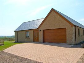 Gerrick Cottage - Scottish Lowlands - 16987 - thumbnail photo 13