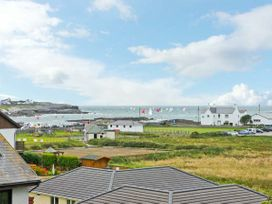 The Spinnaker - Anglesey - 16995 - thumbnail photo 15