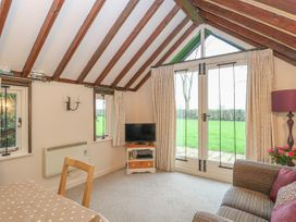 Garden Cottage - Norfolk - 17088 - thumbnail photo 6